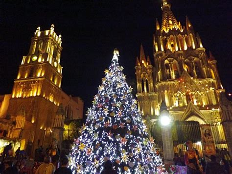 images of christmas in mexico christmas in mexico new 2016 2017