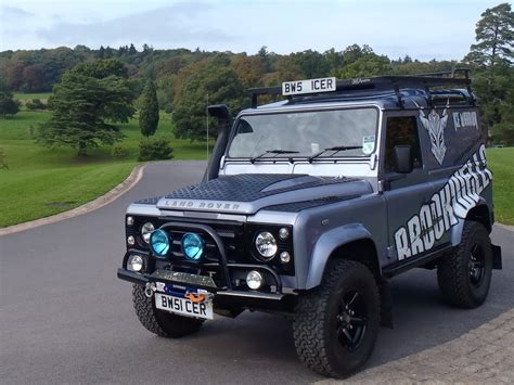 land rover defender coming by 2015 2015 land rover defender 130 pictures information and
