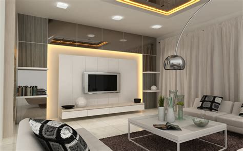 Home Wallpaper Design Malaysia by Wallpaper Design For Living Room In Malaysia