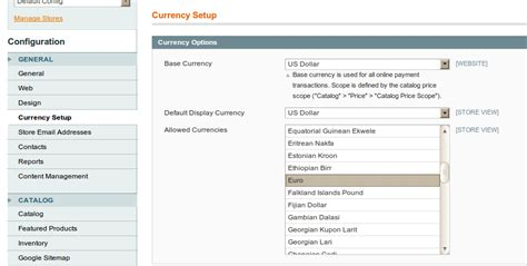 how to change a header for the magento cms or module page magento site how to add currency selector to magento s header