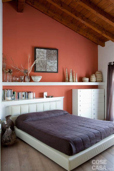 mensole da letto mensole sopra letto matrimoniale vq22 187 regardsdefemmes