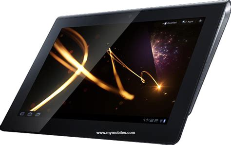 Sony Tablet P 3g 4 Gb sony tablet s 3g 32gb