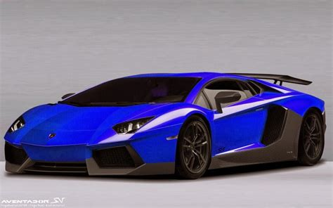 Information About Lamborghini 2015 Lamborghini Aventador Information And Photos