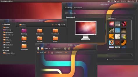 come cambiare tema colore eclipse in linux o windows ubuntu dare un tocco di colore con il tema malys