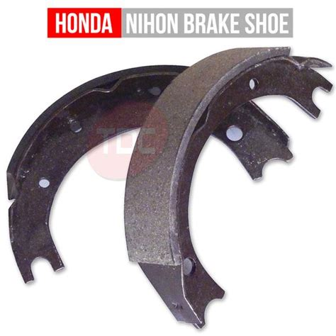 Toyota 2f Brake Hose Rear Selang Rem Belakang Tdc 03 29 16 wearetheparsons