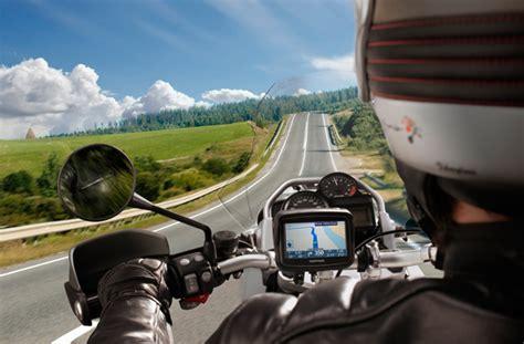 Motorrad Tourenplaner Für Tomtom Rider by Neu Tomtom Rider Motorrad News