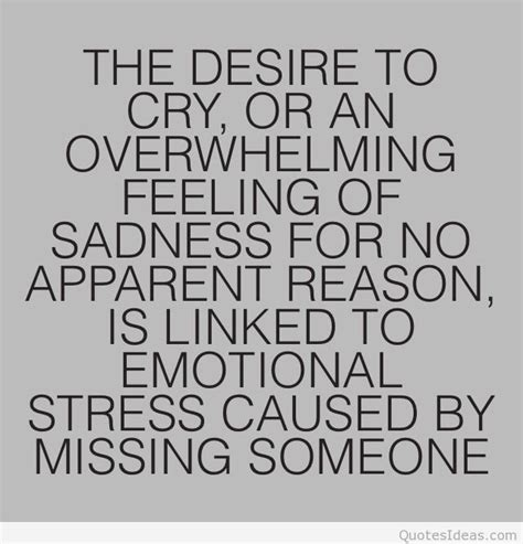 Quotes About Missing Him After Up