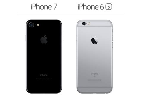 Is Iphone 7 Plus Same Size As 6 Plus by Nghi 234 N Cứu Iphone 7 V 224 Iphone 6s Vẫn đang L 224 Hai Mẫu Smartphone Phổ Biến Nhất Nh 224 T 225 O