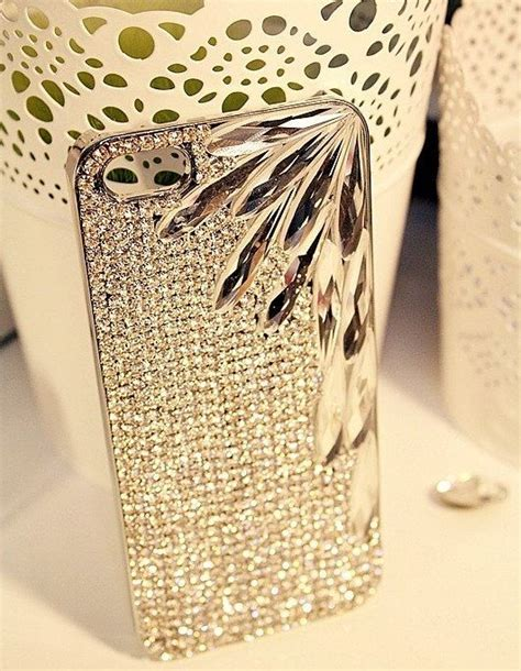 Clear Shining For Samsung J5 2015 Gold fancy and charming cover collection of iphone