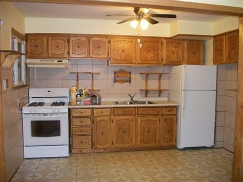 white kitchen cabinet backsplash ideas download page just another wordpress site peel and stick tile lowes