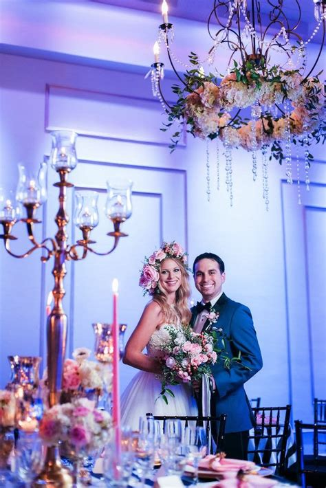 new orleans wedding photos contemporary mid city new orleans wedding inspiration