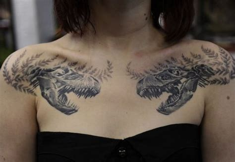why can t you get a tattoo while pregnant 25 best dinosaur tattoos ideas on detailed