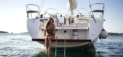yacht boat holidays 40 best boat holidays images on pinterest sailing boat