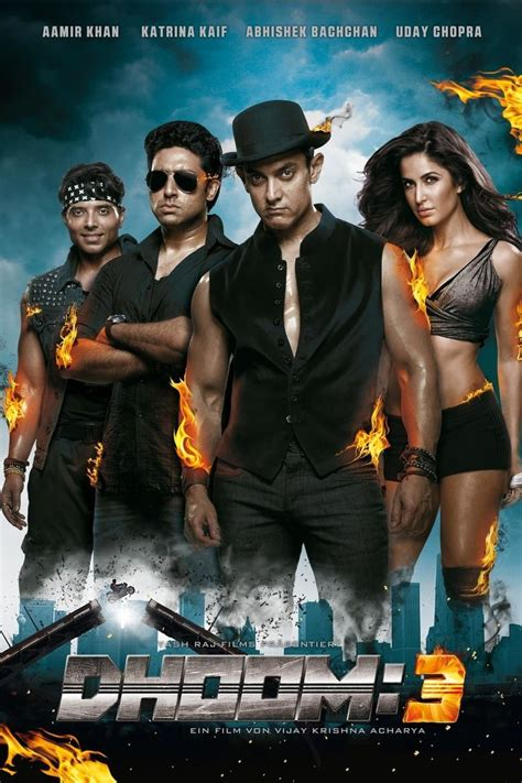 film india dhoom image gallery dhoom 3 movie 2013