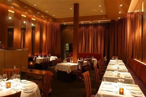 dining rooms in san francisco la folie san francisco restaurants review 10best experts and tourist reviews