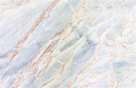 marble wallpaper hd tumblr marble wallpaper hd