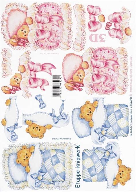3d decoupage sheets 528 best images about 3d decoupage on crafts