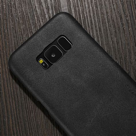 Best Leather by Best Leather Cases For Galaxy S8 And S8 Android Central
