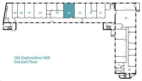 studio 54 floor plan 100 studio 54 floor plan 100 open floor plan studio