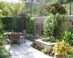 mediterranean landscape design garden ideas pinterest yard design yards and decor