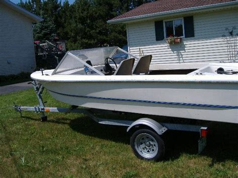 speed boats for sale london 14 ft speed boat for sale cornwall pei