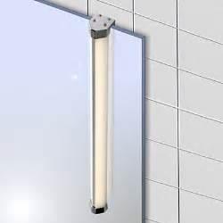 eclairage salle de bain et cuisine luminaires de cuisine