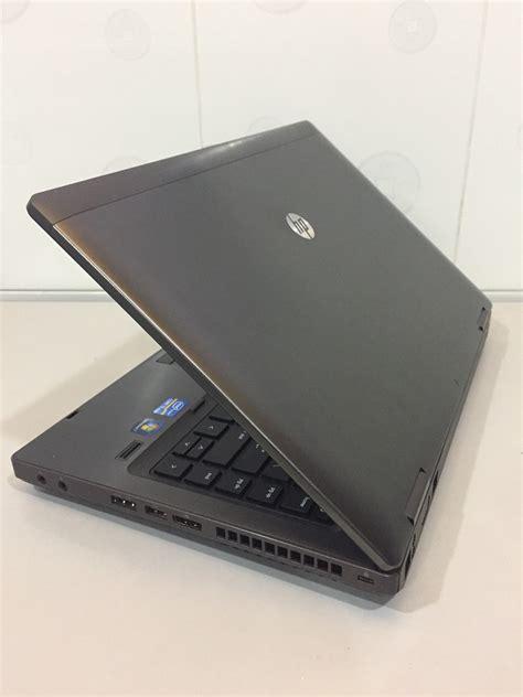 B N Laptop Asus Cu Tphcm laptop c蟀 hp probook 6470b ch 237 nh h 227 ng gi 225 r蘯サ tphcm