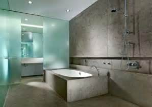 Bathroom agreeable home design country house plans free home design