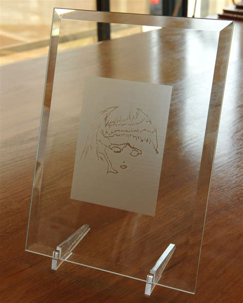 Pin By Mychoice Firebridge On Glass Engraved Or Printed