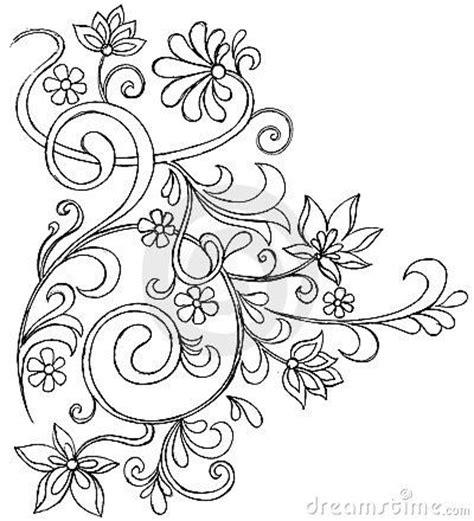 doodle lifestyle vine 1000 images about draw pencil pen doodling creative