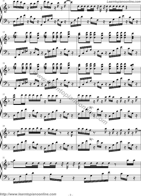 how to play comfortably numb on piano numb by linkin park 2 free piano sheet music learn how