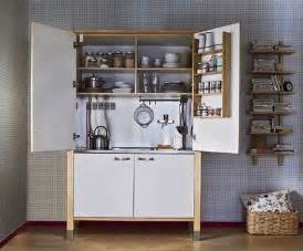 Portable Kitchen Pantry Furniture great ikea hack armoire kitchenette for my kitchen