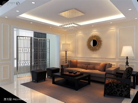 17 best images about false ceiling on pinterest ceiling drawing room ceiling design home combo