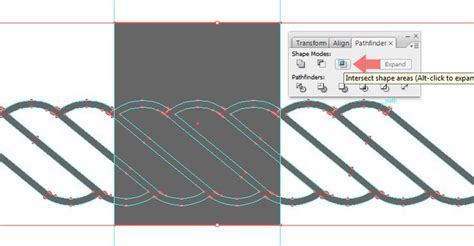pattern drafting adobe illustrator 23 best apparel sizing images on pinterest pattern