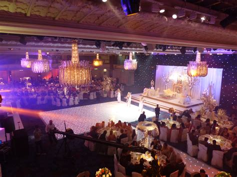 the great room grosvenor house hotel performance highlight april 2014 grosvenor house hotel