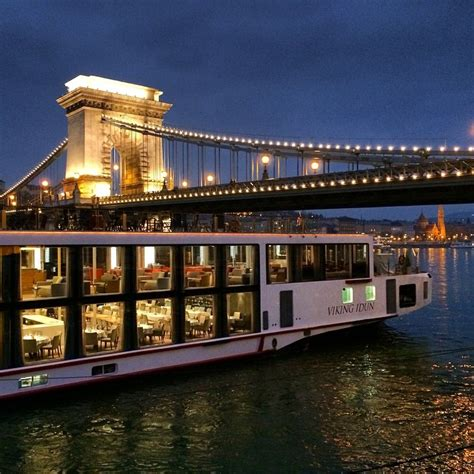 viking river boat cruises in europe which european river is most interesting for a river cruise