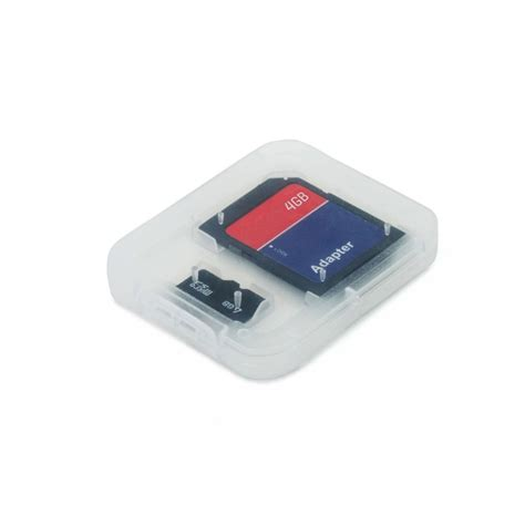 Micro Sd 4gb V Non Adaptor microsd card 4gb with adapter
