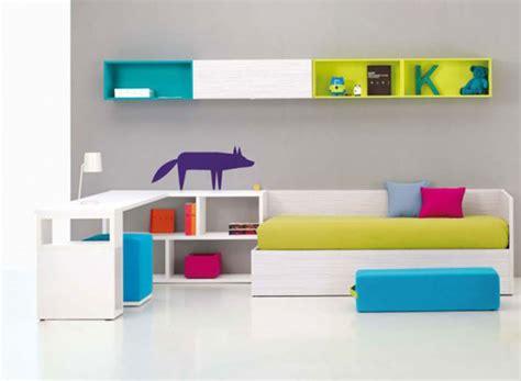 furniture design for furniture design ideas adorable design furniture for