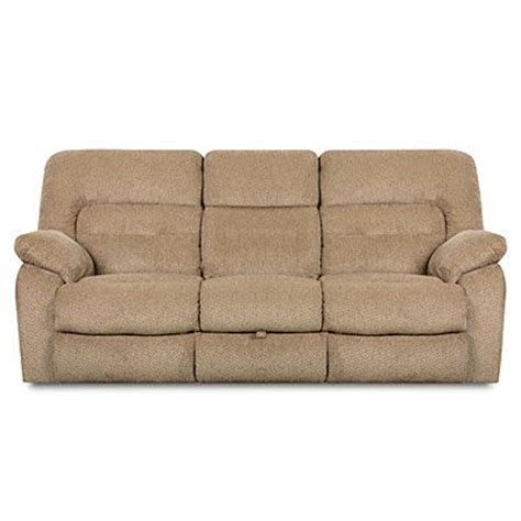 big lots reclining sofa 1000 images about big lots on pinterest bedrooms