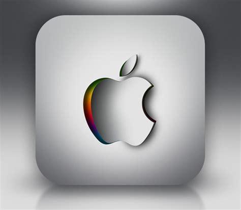 design apple ios ios app icon designs 50 creative exles icons