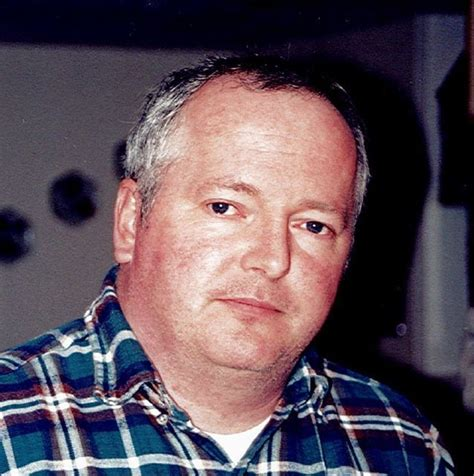 kevin wilbur obituary carver massachusetts legacy