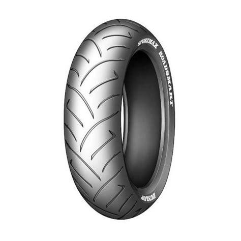 Motorradreifen 73w by Motorradreifen Dunlop 190 50 Zr 17 73w Tl Roadsmart K