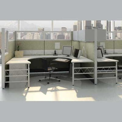 modern office furniture systems 17 best images about office renovations on