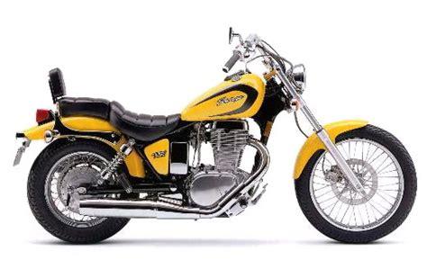 Ls650 Suzuki Suzuki Motorcycle Yellow Car Interior Design