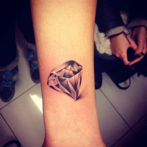 tattoo of neil diamond 138 best diamond tattoo images on pinterest diamond