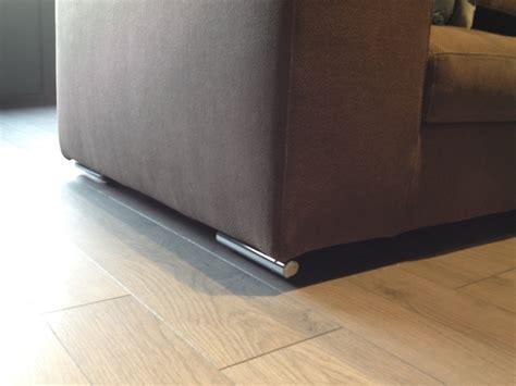 offerte divani angolari divano angolare componibile longoni divani a prezzi scontati