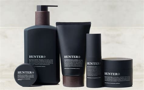 Mens Shaving Grooming Skin Hair Care Products | mens shaving grooming skin hair care products hunter lab