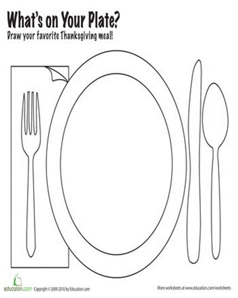turkey waddle coloring page thanksgiving dinners draw and thanksgiving on pinterest