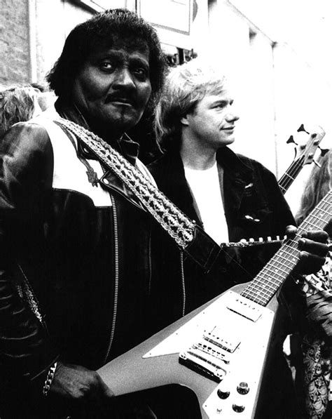 Cool Electronics the icy tone of the great albert collins