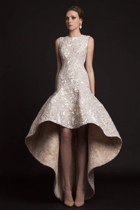 spring  krikor jabotian wedding dresses modwedding